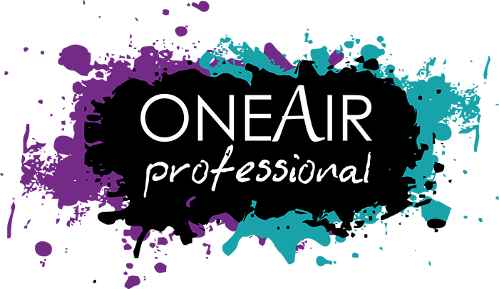 oneairprofessional