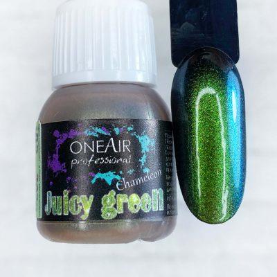 Juicy-green-2